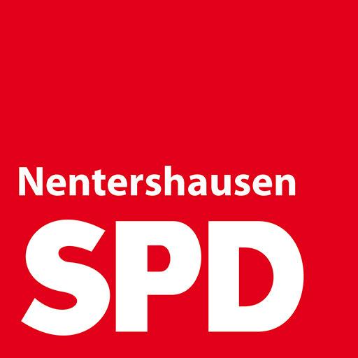 SPD-Ortsverein Nentershausen